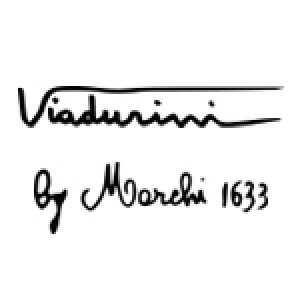 Viadurini by Marchi 1633