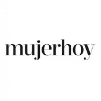 Mujerhoy_06 2021_Spain
