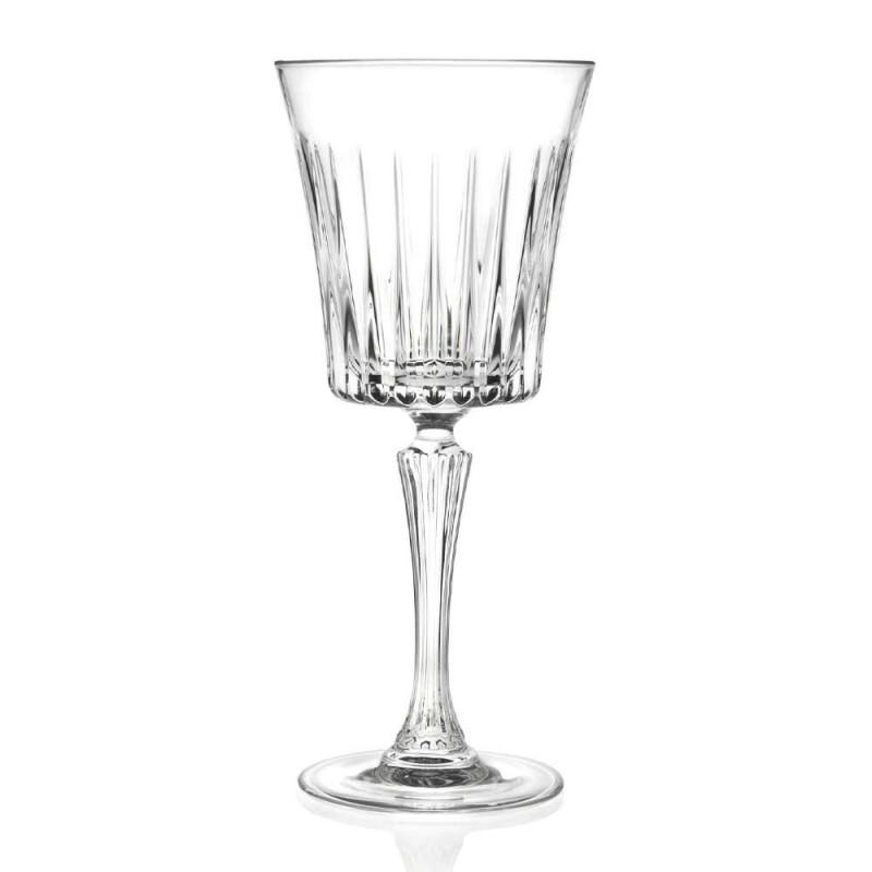 12 gota vere me koktej luksoze ekologjike me ujë kristal - Senzatempo