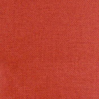 2 Pëlhura me ngjyra dhe kolltuqe elegante të dhomës së ndenjes dhe metali i zi - dukeshë