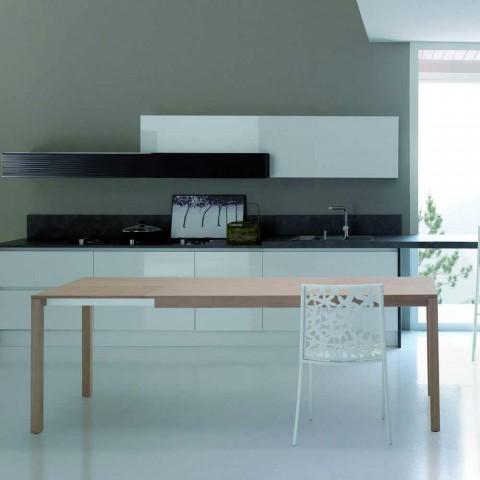 2 Karrige metali të bardha të gdhendura me lazer të dizajnit modern - Patatix