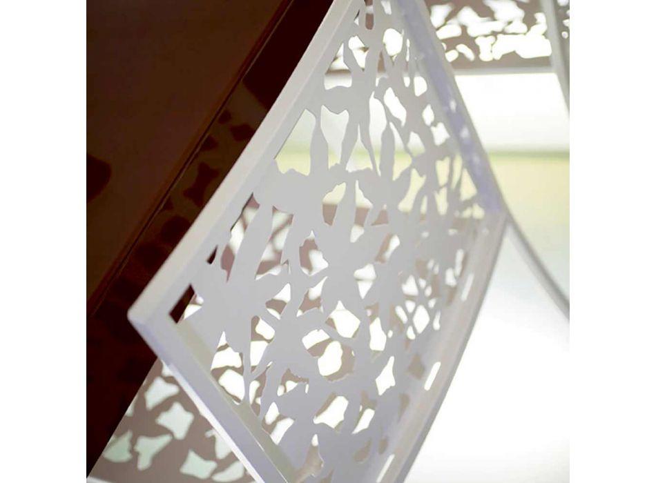 2 Jashtëqitje në Projektim të Ulët ose të Lartë me Laser të Metaleve të Bardha - Patatix