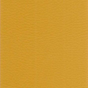 4 Karrige kuzhine ose dhome ndenjeje ne Ekoleter me Ngjyra dhe Projektim Metal - Hermione