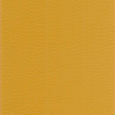4 Karrige Elegante të Dizajnit Modern në Ekoleter me Ngjyra për Sallonin - Grenger