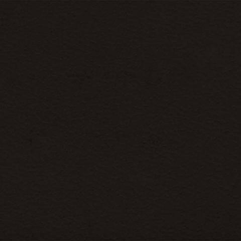Aksesorë 5 Tavolinë prej lëkure të Rigjeneruar në pjesë të prodhuara në Itali - Brando