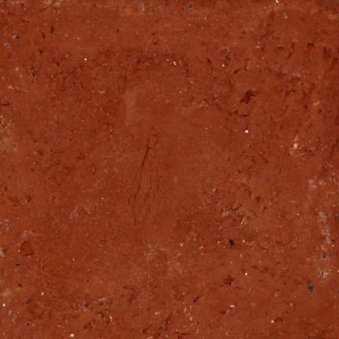 Llambë muri ovale në natyrë, në terrakota me ngjyrë Oval - Toscot