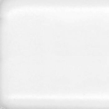 Bidet i katit në Qeramikë me xham të bardhë ose me ngjyrë Trabia