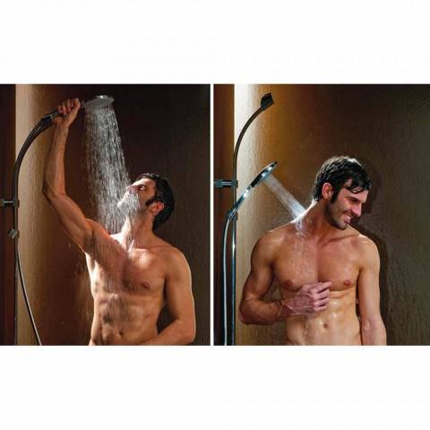 Bossini Shtator rrëshqitës dushi me banesë të ujit