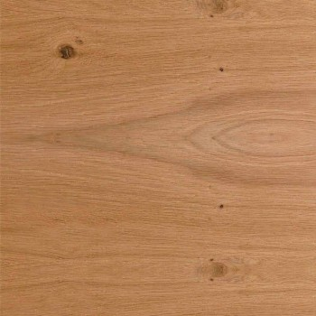 Console e zgjatur deri në 12 vende në Walnut Wood Made në Itali - Picchia