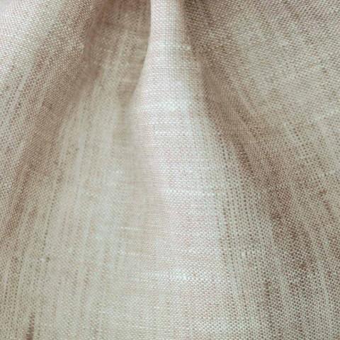 Mbulesa duvet, prej liri natyral Double, Single, Sheshi Made Italy - Blessy