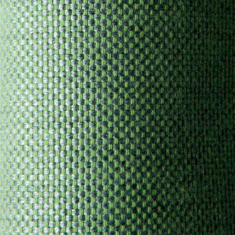 2 dollapë divan në natyrë në pëlhurë dhe metalikë të bërë në Itali Dizajn - Selia