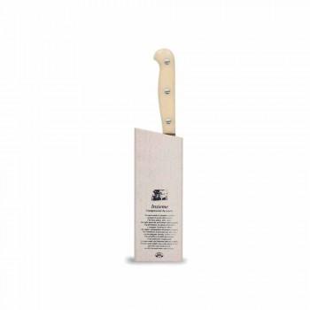 Fork Together Ceppo High Quality Berti Ekskluzivisht për Viadurini - Tirolo