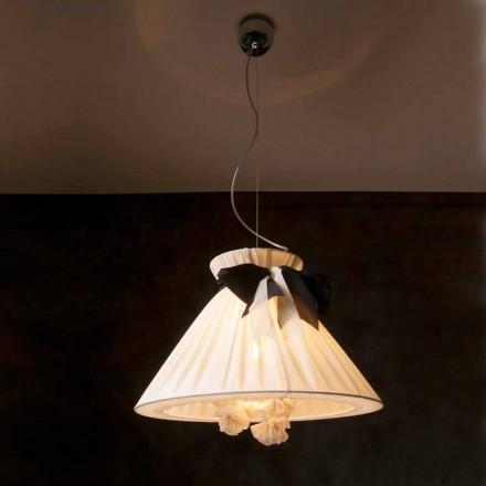 Dritë varëse mëndafshi të projektimit cilësisë së mirë Chanel