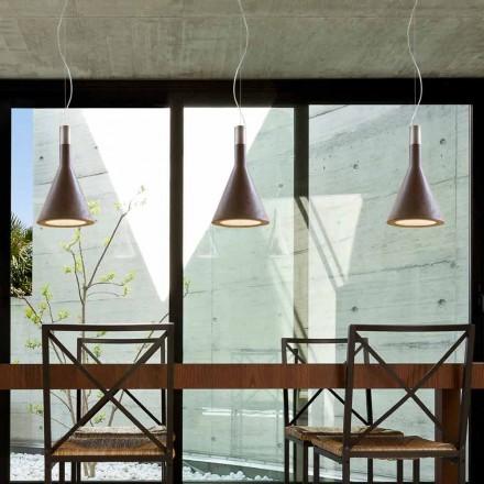 Dritë varëse moderne Gyp nga Aldo Bernardi