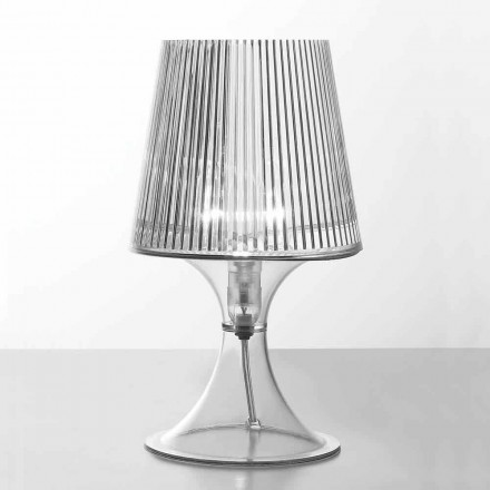 Llambë tavoline polikarbonate moderne Frosinone