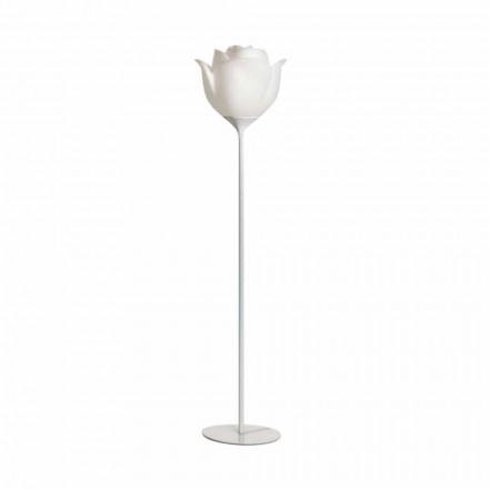 Llambë dyshemeje për Lule Plastike të Brendshme - Dashuria e Foshnjës nga Myyour