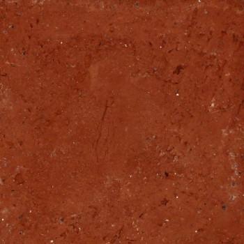 Llambë dyshemeje në dysheme me terrakota me ngjyra U-Boat - Toscot