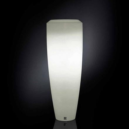 Llamba dysheme Ldpe Obice E vogël me drita të udhëhequr, përdorim shtëpie