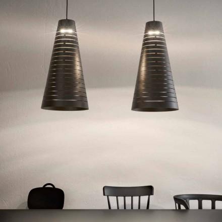 Llambë e pezulluar e bërë nga Italia Made in Italy - Cervino Aldo Bernardi