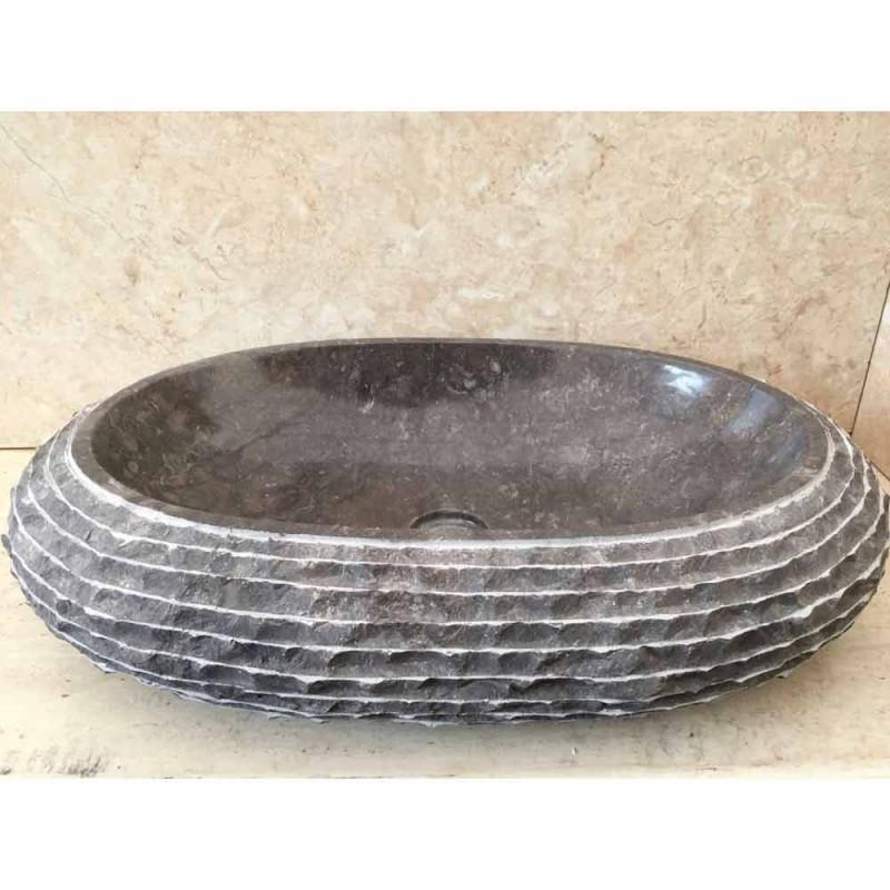 Lavatrice gri të errëta, një copë