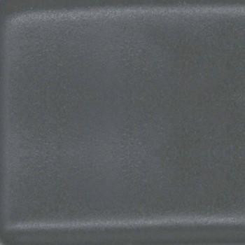 Pellgu i përkuljes ose larjes së mureve në qeramikë me ngjyrë ose Leivi të Bardhë