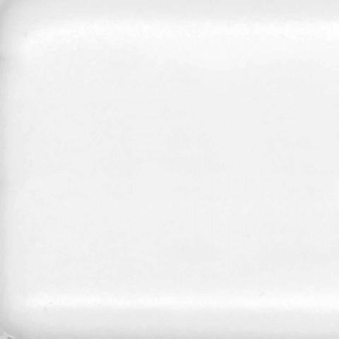 Larje e integruar dhe Mbështetje në Qeramikë të Bardhë ose Maida me ngjyrë