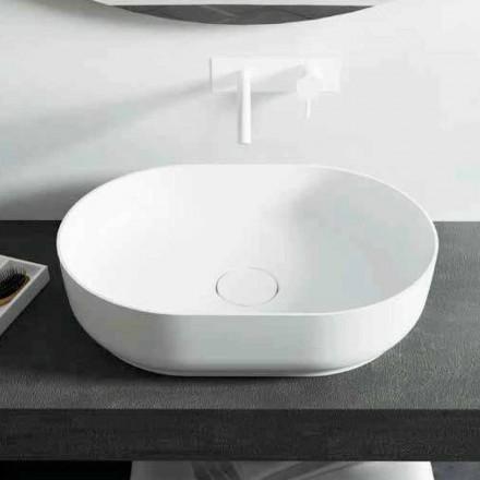 Dizenjoni lavaman banjo falas për banjo të bëra në Itali Dalmine Medium