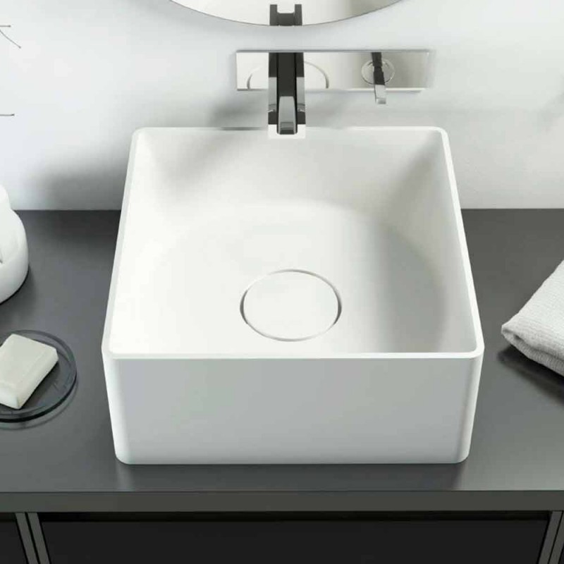 Lavaman banjo moderne e bërë në Itali, Forino