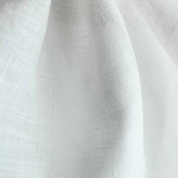 Fletë dyshe, e vetme dhe katrore me rroba të bardha prodhuar në Itali - Bekimi