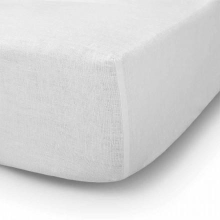Fletë e pajisur me krevat dopio, teke ose me madhësi të plotë në liri - Copertino