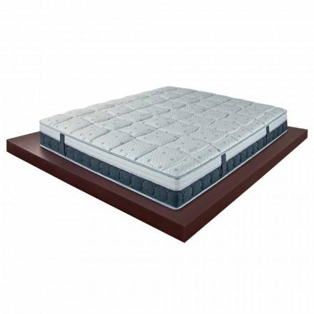 Dyshek dyshe H 25 cm në Memory Luxury Made in Italy - Villa