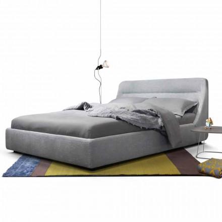 Sleepway italian, krevat dopio, prodhuar tërësisht në Itali nga My Home