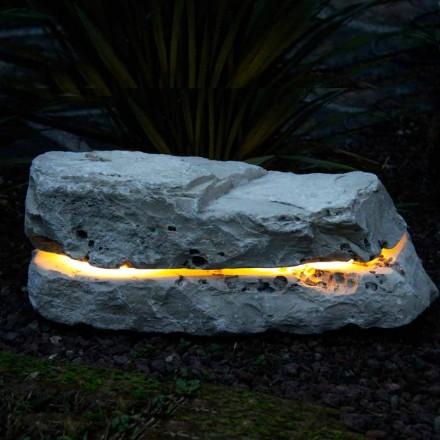 Ndriçues i gurit me Fior di Pesco Carnico Shpërndarës tingulli