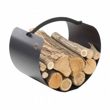 Mbajtës i çelikut me mbajtëse me cilësi të lartë të prodhuar në Itali - Espero
