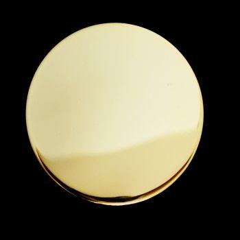 Dizenjoni Çezmat e bidetit me 3 vrima në stilin e cilësisë së mirë prej bronzi të prodhuara në Itali - Silvana