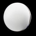 3 Tezmat e Bidetit të Dizajnit të Vrimave në bronz të stilit klasik të prodhuar në Itali - Silvana