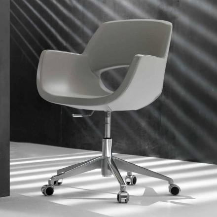 Karrige zyre moderne dizajn Verë
