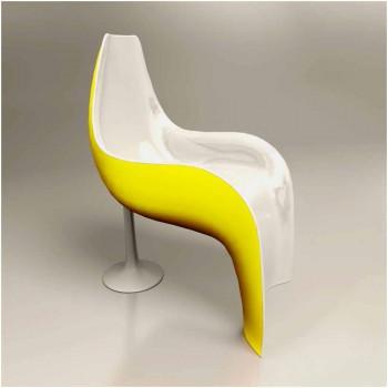 Dizajni i karrigeve / kolltukëve në Adamantx® Helled Made in Italy