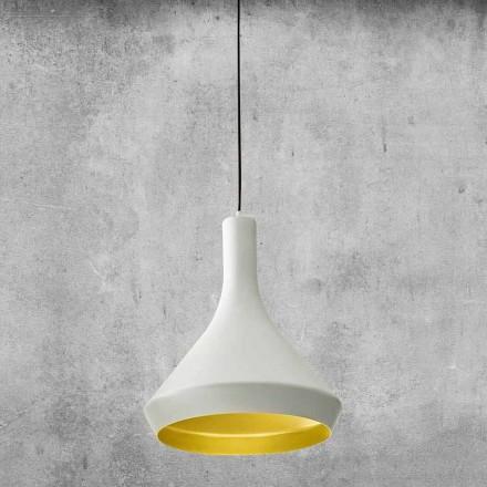 Pezullimi i dizajnit në alumini i bërë në Itali - Cappadocia Aldo Bernardi