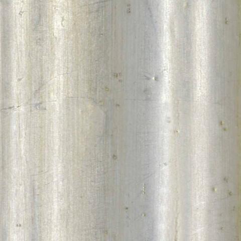 Pasqyrë muri druri me bredh, i bërë italianisht i fërkuar nga Elia