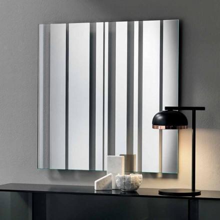 Mirror Made Mirror Made Design në Itali - Coriandolo