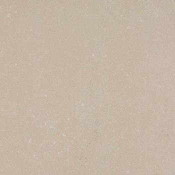 6 Tabela Qeramike me Vende dhe Këmbë të Bardha prej druri - Claudiano