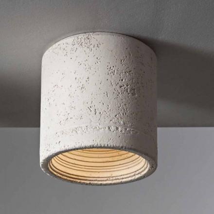 Toscot Carso drita tavan 13 e bërë në Toscana
