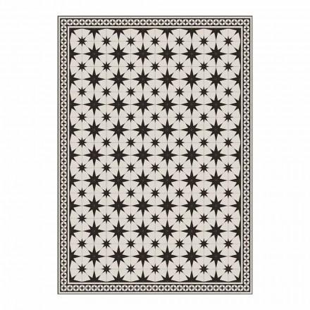 Dizajni i modeluar i pllakatit në Pvc dhe poliestër - Osturio